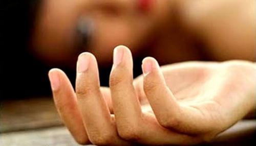 Dokter Muda Tergantung dalam Kamar Hotel Ternama, Jasad Korban Diturunkan Suami