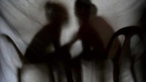 Ternyata Ini Penyebab Istri Berhubungan Intim dengan Selingkuhan di Samping Suami di Sumbawa