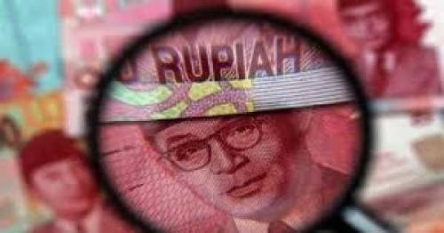 Honor RT/RW Tak Kunjung Terbayar, Firdaus: Sedang di Audit BPK