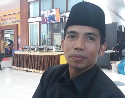 Dari Kunjungan ke Tanjungpinang, DPRD Kuansing Ingatkan Bupati Tentang Hibah Bansos