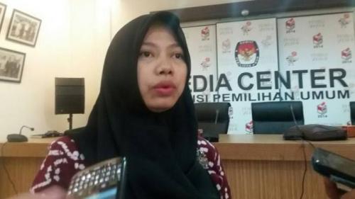 KPK Diminta Selamatkan Pemilih dari Calon Kepala Daerah Korup