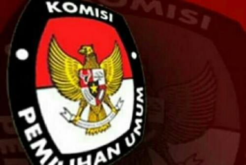 KPU Pelalawan Siapkan 153 Petugas Sortir dan Pelipat Surat Suara