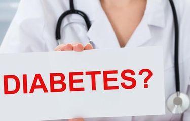 Bagi Penderita Diabetes, Ini Tips Aman Berpuasa