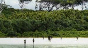 5 Tempat di Dunia Diharamkan bagi Wisatawan, Ini Penyebabnya