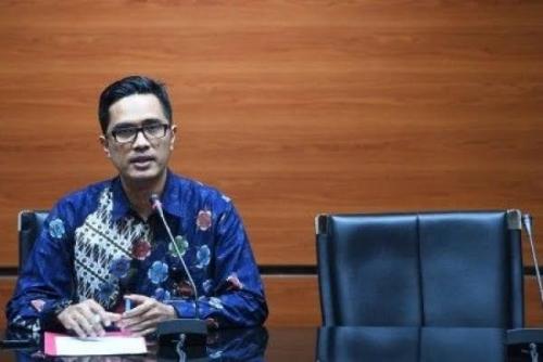 KPK Ultimatum PNS dan Penyelenggara Negara Tidak Terima Gratifikasi Jelang Lebaran