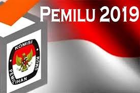 Hasil Rekapitulasi, Prabowo Ungguli Jokowi di Jambi