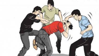 Pria di Pekanbaru Koma Setelah Dihajar Warga Karena Hendak Perkosa Anak Gadis Berusia 19 Tahun