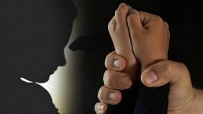 Begini Cerita Gadis dari Rohul Selamat dari Aksi Pemerkosaan di Pekanbaru