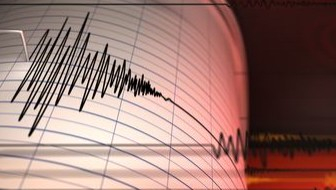 Gempa M 7,2 Guncang Nias, Berpusat di Laut pada Kedalaman 19 Kilometer