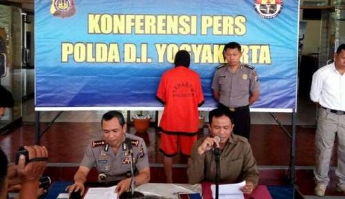 Diculik Teman Sekolah, Mahasiswi Stikes dan Pelaku Ditemukan Polisi di Hotel