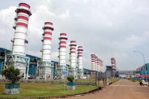 Wuih, Malaysia Ingin Bangun Pembangkit Listrik 1.200 MW di Riau
