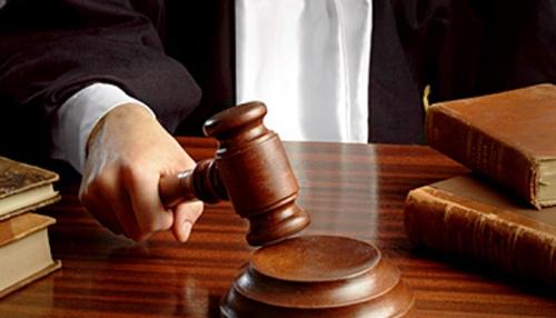 Pengadilan Tipikor Vonis Bebas Kokos Jiang, Terdakwa Korupsi Rp477 Miliar, Kejari Kasasi