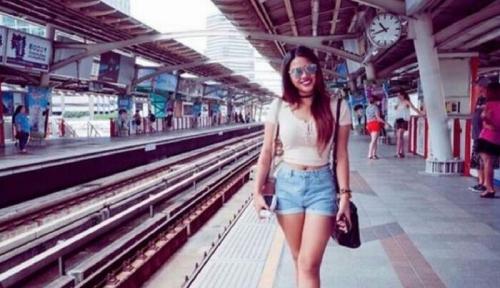 Umbar Aurat Hingga Tersembul Pusar, Aurel Hermansyah Dibully Netizen