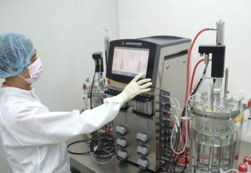Hasil Uji Laboratorium, Keracunan Massal di Kampar Disebabkan oleh Bakteri