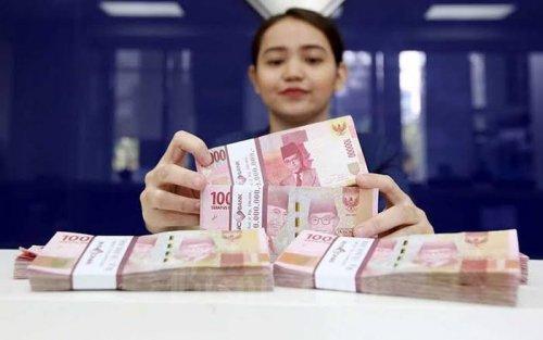 Perbankan Riau Beri Keringanan Kredit Rp11,18 Triliun hingga 29 Juni 2020