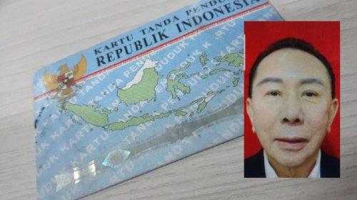 Selain Dapat KTP Secara Kilat, Buronan Djoko Tjandra Juga Peroleh Surat Jalan