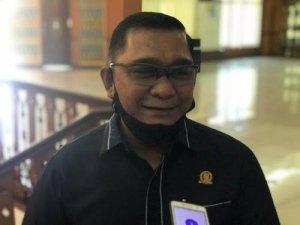 Nekat Maju Pilkada dari Golkar, PAN Segera Pecat Sujarwo dari Anggota DPRD Siak