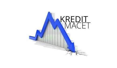 Kejari Pekanbaru Tetapkan Tiga Tersangka dalam Kasus Kredit Macet PT PER