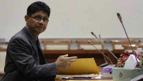 KPK Imbau Masyarakat Tidak Pilih Mantan Narapidana pada Pilkada