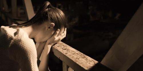 Tragis, Remaja Diperkosa Ayah, Paman dan Kakeknya Sejak 6 Tahun Lalu, Kini Tengah Hamil dan Menolak Gugurkan Janinnya
