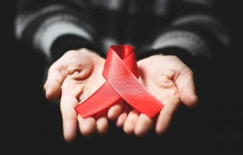 4 Orang Pasien Pengidap HIV/AIDS di Rohil Meninggal Dunia