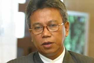 BPK Mulai Audit PB PON, Total Penjualan Tiket Rp1,9 M
