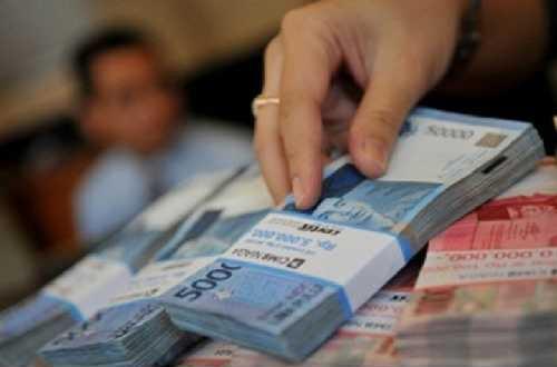 OJK Kantongi 430 Perusahaan Bermasalah, Waspada Iming-iming Investasi Bodong di Riau!