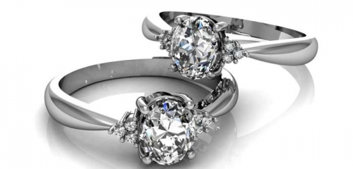 Sehari Sebelum Akad Nikah, Calon Istri Teriak Kak, Sakiit, Pernikahan pun Tinggal Mimpi