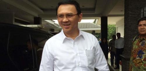 Saksi Ahli dari Al-Azhar Mesir Didatangkan ke Jakarta, Ternyata untuk Meringankan Ahok