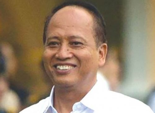Menristekdikti Dukung UIN Suska Riau Buka Fakultas Kedokteran