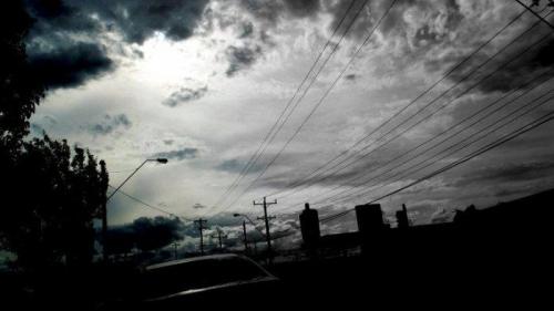 Suara Misterius di Langit Dinihari Gegerkan Warga Pekalongan, Begini Kata BMKG