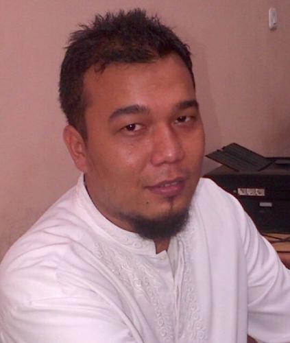 Pimpinan Dewan Harus Jujur, Evaluasi APBD Riau 2016 Melanggar Tata Tertib