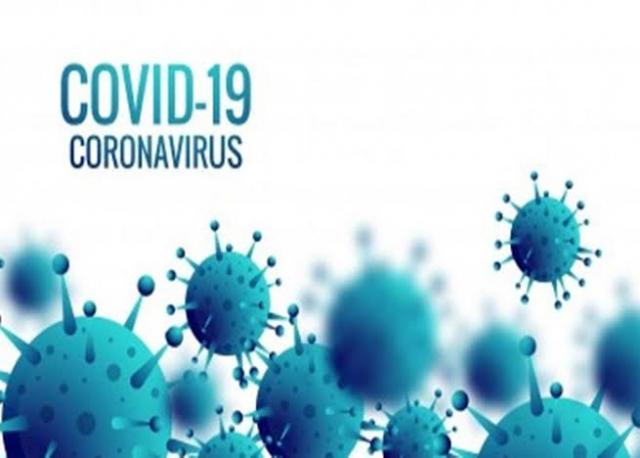 Update Covid-19 Riau: Positif Tambah 170 Kasus, 186 Sembuh, 2 Meninggal Dunia