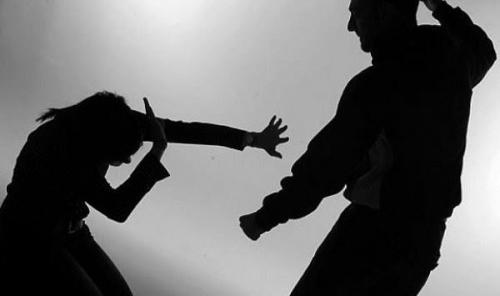 Usai Shalat Magrib, Pasangan Suami Istri di Sukabumi Dianiaya 2 Pria Hingga Terluka Parah