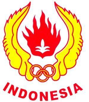 Atlet Jadi Korban, KONI Riau Harus Ambil Alih Cabang Panahan