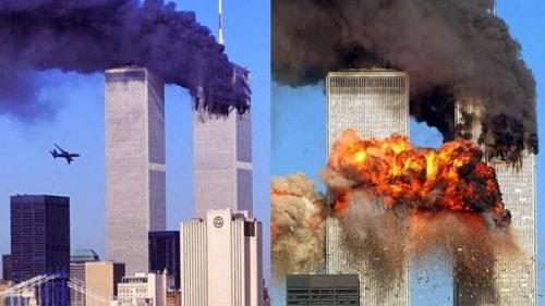 AS Segera Publikasikan Bukti Keterlibatan Saudi dalam Penyerangan Gedung WTC, Benarkah....?