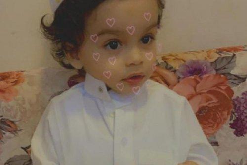 Bocah Lelaki Tewas Setelah Alat Tes Swab Patah dalam Hidungnya