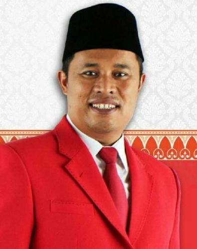 Aneh, Beli Parfum Ruangan Pemprov Riau Rp1,2 Miliar Sanggup Tapi Listrik LAM Rp25 Juta Diputus, Kordias: Saya Sendiri Bisa Bantu