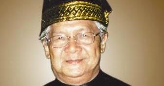 Almarhum Tenas Effendy akan Dianugerahi Tanda Kehormatan Bintang Mahaputra Nararya