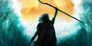 Kisah Nabi Musa Tanpa Busana Mengejar Batu yang Melarikan Bajunya
