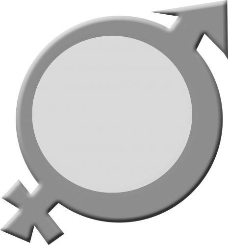 17 Alasan Mengapa Seks Baik Untuk Kesehatan