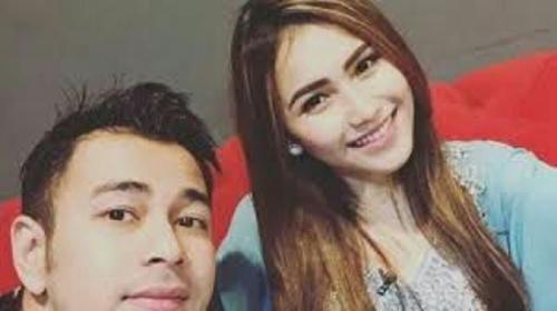 Raffi Ahmad dan Ayu Ting Ting Dikabarkan Kepergok Keluarga Nagita Selingkuh di Apartemen, Mukanya Bengkak Dipukuli