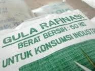 APEGTI Riau Menduga Gula Rafinasi Telah Beredar di Masyarakat, Ini Bahayanya
