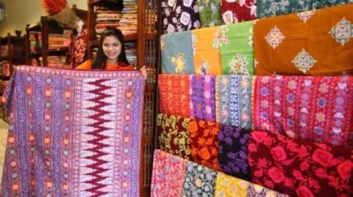 Tawarkan UMKM Lokal di Pasar Internasional, Riau MEA Expo 2016 Segera Digelar