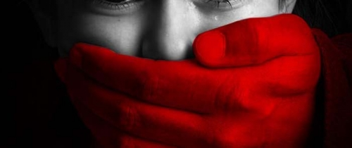 Dalih Les Privat untuk Cerdas Cermat, Pak Guru Perkosa dan Sekap Murid Selama 3 Hari