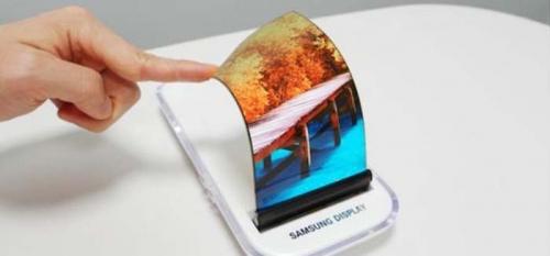 Samsung Masih Ragu-ragu Luncurkan Ponsel Lipat, Ini Alasannya...