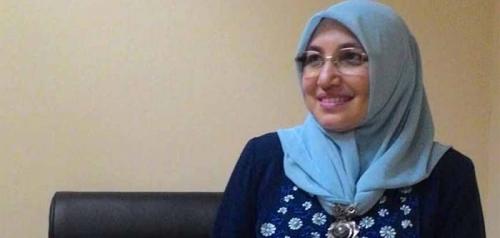 Guru Besar UIN Prof Amany Lubis Tak Pernah Diminta Jadi Penerjemah Saksi Ahok dari Mesir