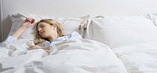 Ingin Lebih Kreatif? Ini Kebiasan Orang-orang Sebelum Tidur yang Patut Ditiru