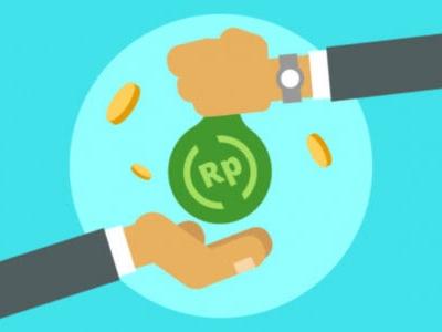 Pemprov Riau Berikan Bankeu Rp318 Miliar untuk 1.591 Desa