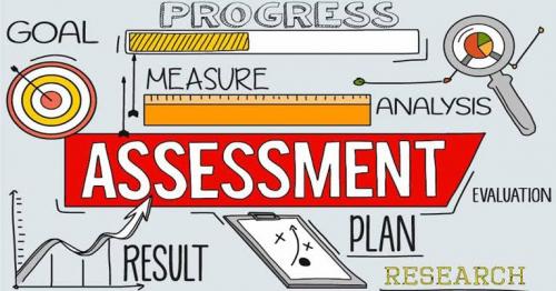 Besok, PTP Eselon II Pemprov Riau Mulai Assessment